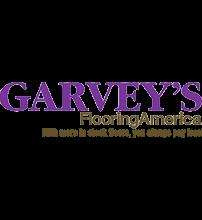 GARVEY2016-1
