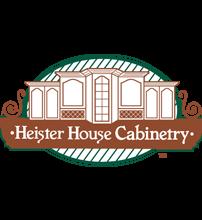 HEISTERHOUSE